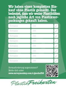 PlastikFreikarten_6_80x111_Layout 2